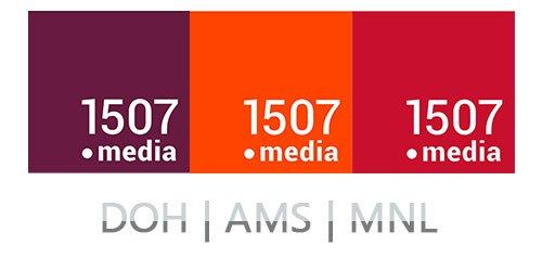 1507-media