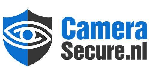 Camera-Secure