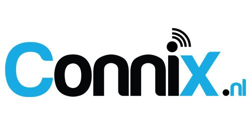 Connix