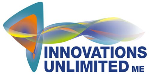 Innovations-unlimited