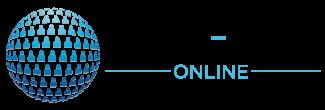 Logo-zwart-midden-uitlijningen-icoon-link